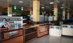 """La elevada inflación que deben enfrentar los cubanos tras el fin de la """"doble moneda"""""""