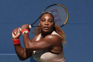 Así es la mansión de Florida con la que Serena Williams logró un 'saque as' con su venta