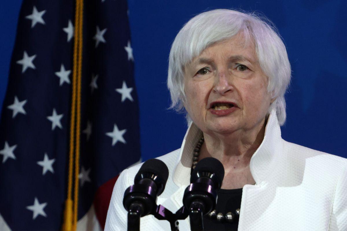 Quién es Janet Yellen, la primera mujer al frente de la economía de EE.UU. (y qué desafíos encara)