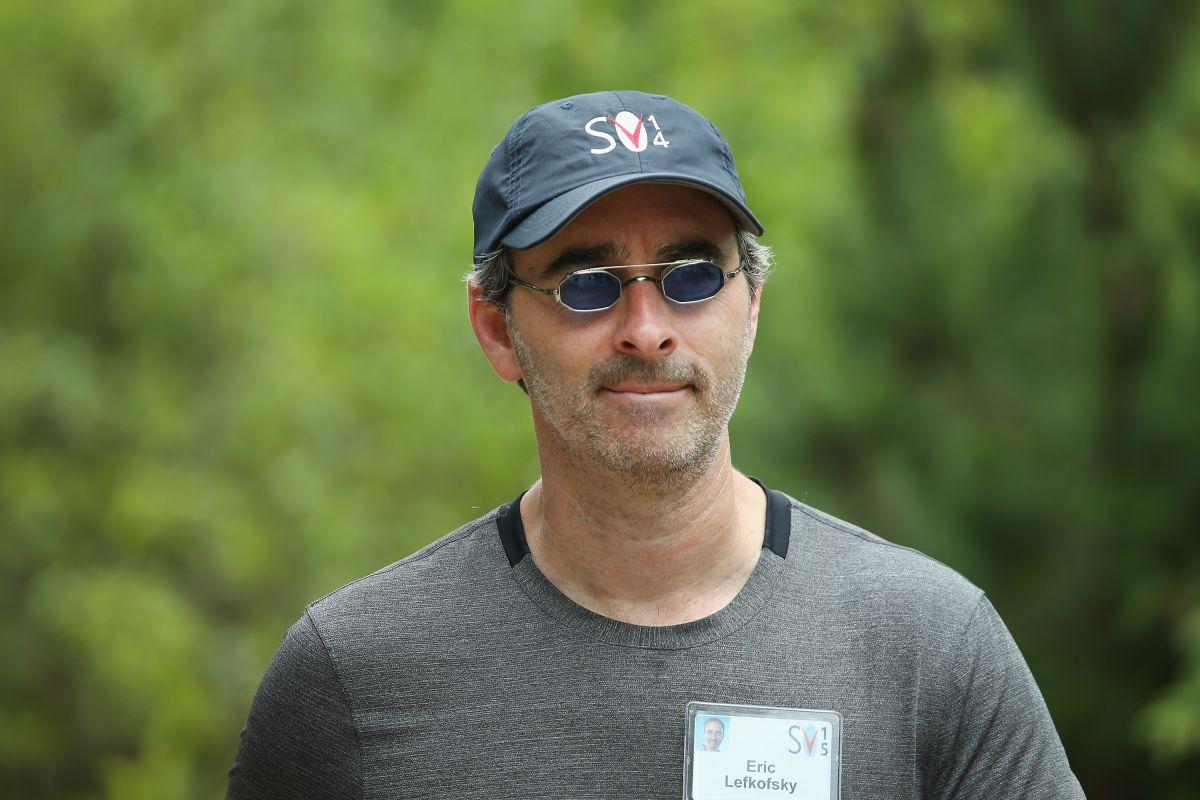 Conoce la mansión que el fundador de Groupon le compró a Ellen DeGeneres en Montecito