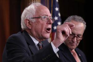 Tercer cheque de estímulo de $1,400 será sometido a votación en Congreso la próxima semana