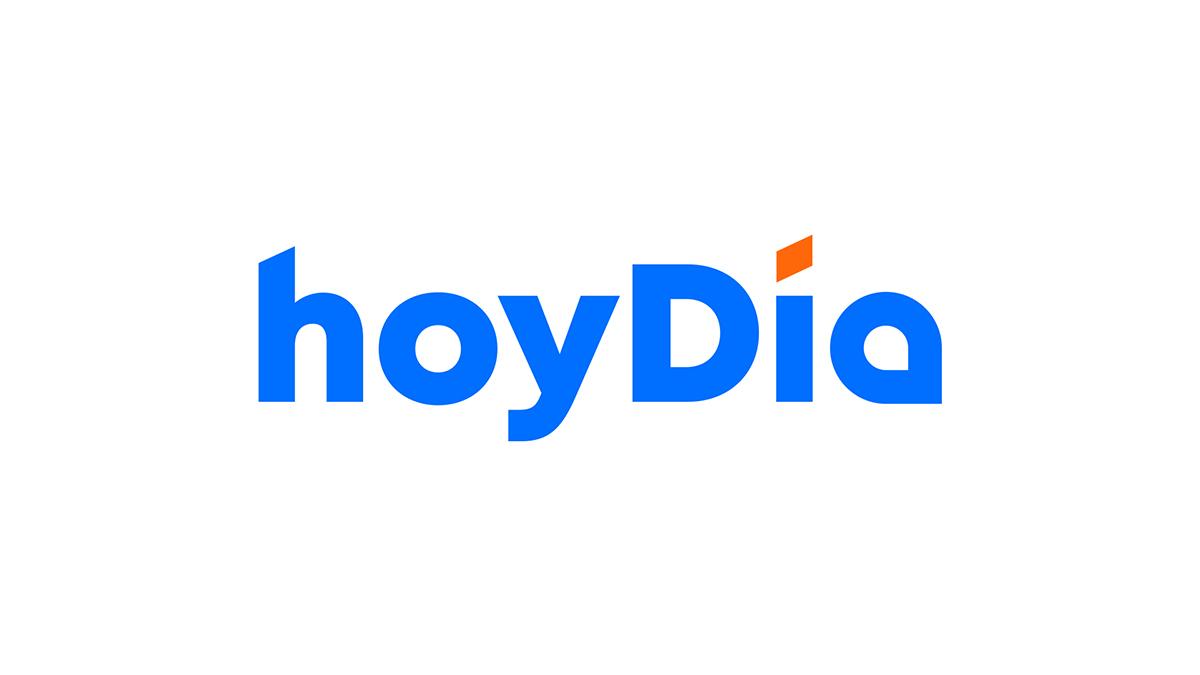 Confirmado 'Hoy Día' ya tiene fecha de estreno y nuevos presentadores