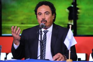 Hugo Sánchez revela la razón por la que se cayó su fichaje con Cruz Azul