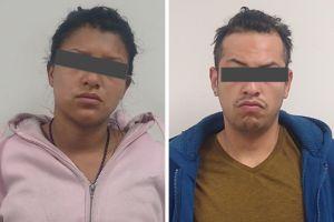 Madre y su pareja matan a golpes a pequeñito de 2 años