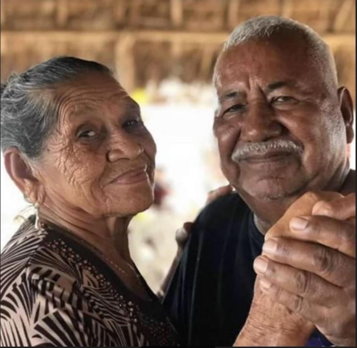 Afromexicanos, discriminados en ambos lados de la frontera