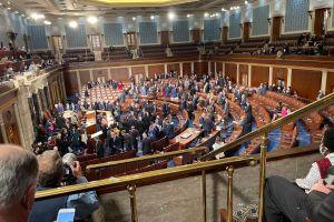 Evasión fiscal de millonarios en EE.UU.: los republicanos, contra el IRS luego de la filtración de datos en informe de ProPublica