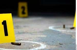 Sicarios entran a domicilio y matan a 5 integrantes de una familia en Guanajuato México