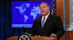 Qué impacto tiene para Cuba volver a la lista de países patrocinadores del terrorismo del gobierno de EE.UU.