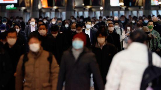 Tokio-coronavirus-juegos-olimpicos
