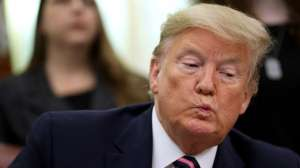 Trump: qué puede pasar con 6 de las principales batallas legales que enfrenta el presidente de EE.UU.