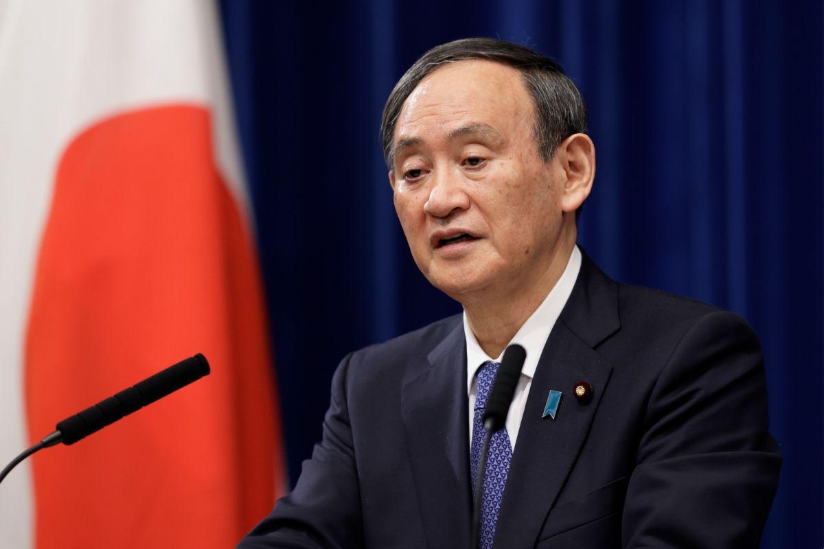 Sí habrá Juegos Olímpicos: Gobierno de Japón desmiente rumores sobre cancelación