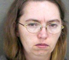 Ejecutan a Lisa Montgomery, en el corredor de la muerte por asesinar a embarazada y sacarle el bebé