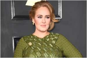 Conoce la increíble e histórica mansión que Adele está malvendiendo en el Reino Unido
