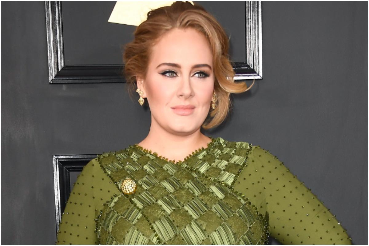 ¿Qué podemos esperar del nuevo disco de Adele?