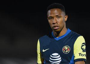 Fútbol de estufa: Andrés Ibargüen sale del América para ir a Santos Laguna