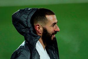 Sus problemas con la ley apenas comienzan: Karim Benzema será juzgado por el caso de chantaje a Mathieu Valbuena