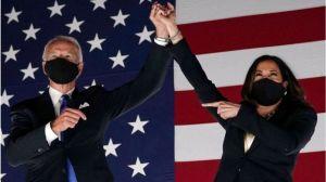 Qué tan diferente será la toma de posesión de Biden y su enorme dispositivo de seguridad