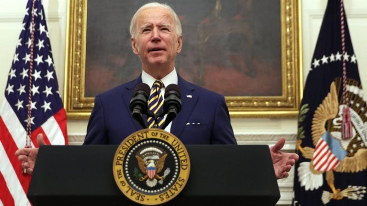 Del cambio climático a Venezuela, la nueva agenda de Joe Biden para la región