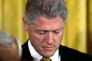Qué pasó con los otros presidentes de EE.UU. que han enfrentado un juicio político