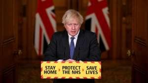 """Coronavirus: un estudio sugiere que la nueva variante detectada en Reino Unido """"podría ser más letal"""""""