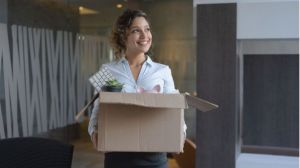 8 consejos de una experta que te ayudarán a atreverte a cambiar de carrera profesional (y cómo influye tu edad)