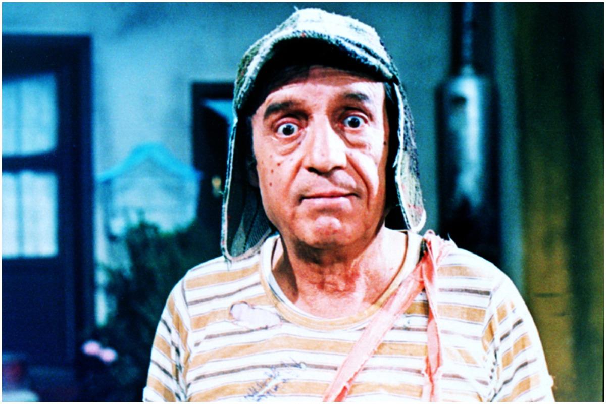 La casa de 'Chespirito' sigue sin encontrar dueño.