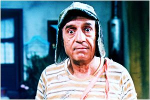 Conoce la mansión de 'Chespirito' que nadie quiere comprar... ¿por estar embrujada?