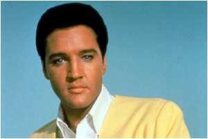 Recorre, desde la comodidad de tu sofá, la mansión donde murió Elvis Presley