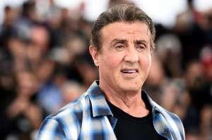 Conoce la mansión que Sylvester Stallone vende en Beverly Park... ¡por $130,000,000!