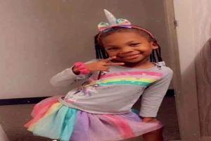 Muere una niña de 6 años tras recibir un disparo mientras celebraba el cumpleaños de un amigo