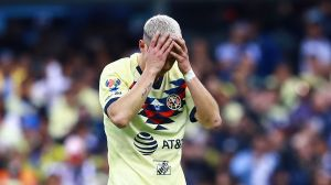 Nico Castillo no será registrado con América