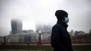 Covid-19: ¿cuán factible es contraer el coronavirus en sitios al aire libre?