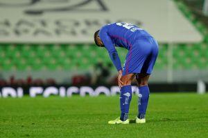 Cruz Azul sigue siendo el mismo y pierde contra Santos