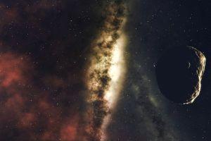 ¿Un asteroide retrógrado? Vesta inicia su ciclo al revés: cómo nos afecta