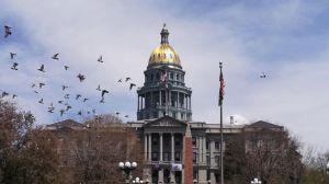 Colorado buscará que algunos de sus residentes indocumentados puedan trabajar legalmente en el estado