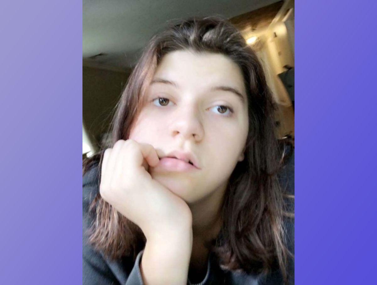 El FBI pide ayuda para hallar a alguien que puede informar sobre una víctima de abuso sexual infantil