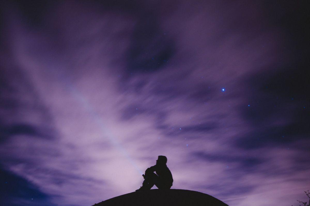 Enero cierra con el primer Mercurio retrógrado del 2021: Cómo afecta a cada signo zodiacal