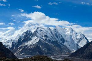 Tras una caída mortal: Falleció Sergi Mingote, alpinista español, intentando el ascenso invernal al K2
