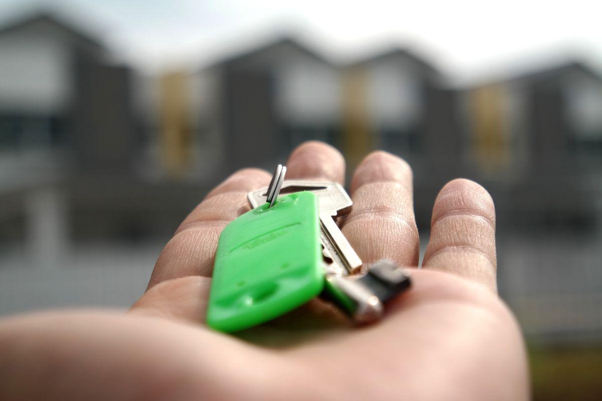La mayoría de nuevos propietarios de casas en EE.UU. durante las próximas décadas serán latinos