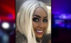 Madre desaparece misteriosamente en Houston; a su niño lo encontraron solo en un vehículo
