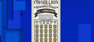 Gana mil millones de dólares en la lotería, ¿qué hacer con tanto dinero?