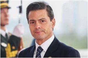 Conoce la millonaria mansión que Peña Nieto y Tania Ruiz disfrutan en República Dominicana