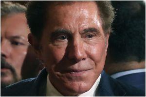 Steve Wynn, magnate de Las Vegas, malvende su mansión de Beverly Hills de $165,000,000