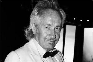Muere el actor José Ángel García, papá de Gael García Bernal
