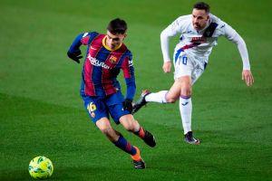 El jugador del momento: ¿quién es Pedri y por qué todo el mundo del fútbol habla de él?