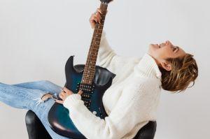 ¿Qué hace a las personas creativas y talentosas? La astrología tiene una respuesta