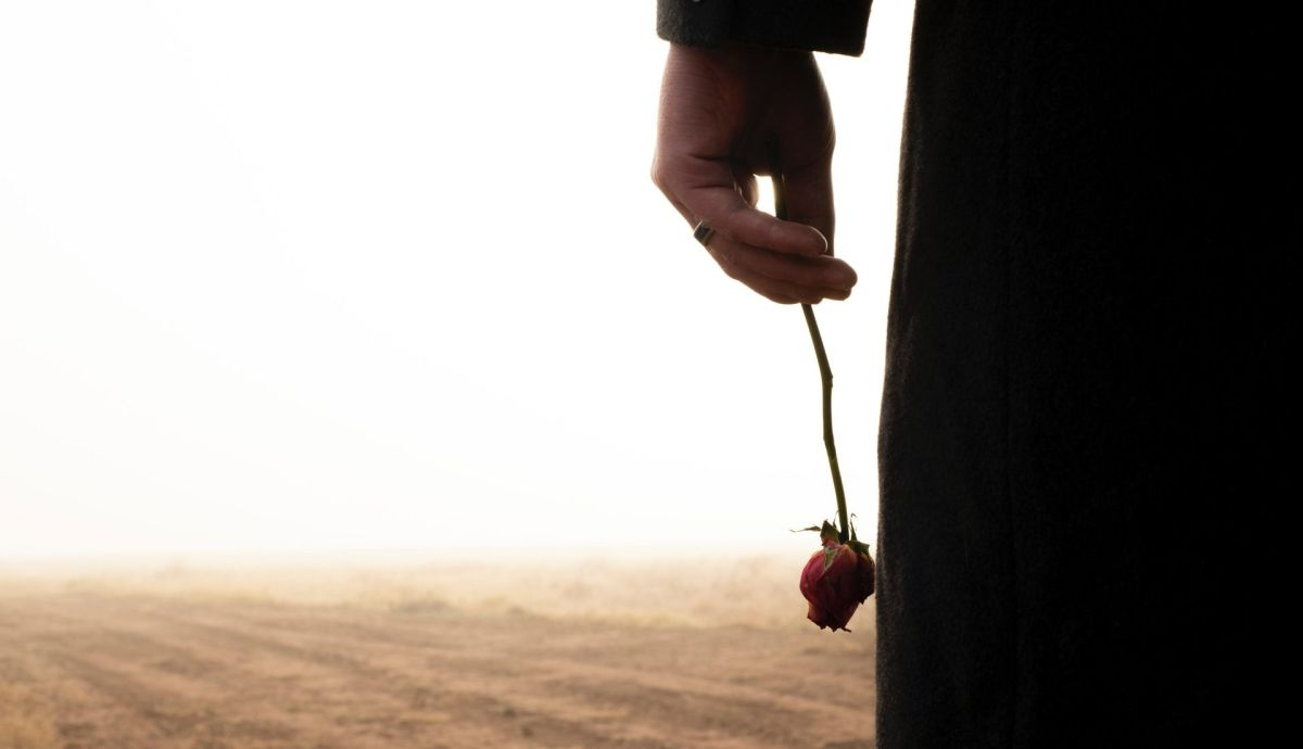 Cómo sanar de una ruptura amorosa usando el poder de tu energía