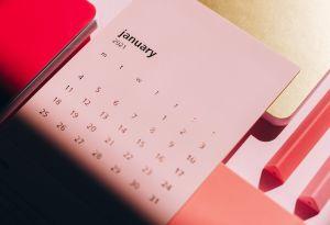 El día con más suerte del 2021 está por llegar: La astrología revela cómo aprovecharlo