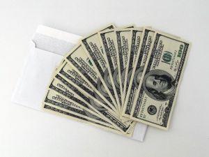Ya puedes rastrear tu cheque de estímulo a través de la herramienta oficial de IRS