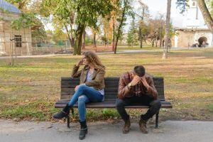 Qué signos zodiacales son compatibles como pareja pero siempre rompen